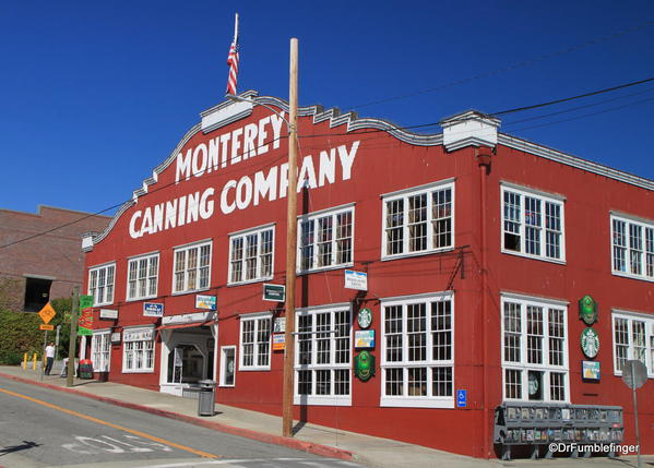 the theme and major characters in cannery row a novel by john steinbeck Major themes in john steinbeck's cannery row learn and understand all of the themes found in cannery row, such as ambition learn how the author incorporated them and why.