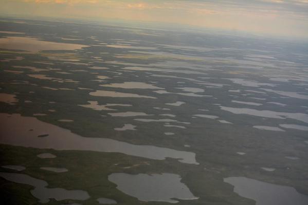 Lakes (7)
