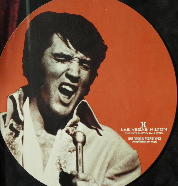 Elvis06