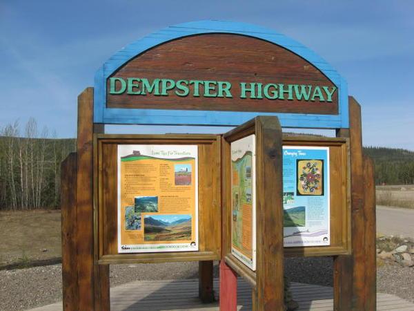 Dempster 1