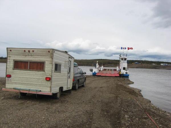 Ferry Peel (16)