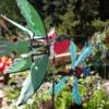 Children's Garden, Betty Ford Alpine Garden, Vail