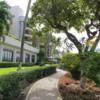 Guest rooms, Hapuna Beach Prince Resort