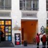 Hackesche_Höfe_(Berlin)_3