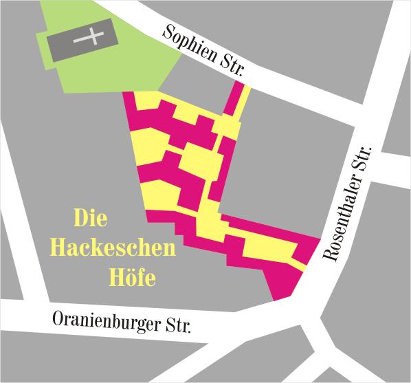 HackescheHöfe_4