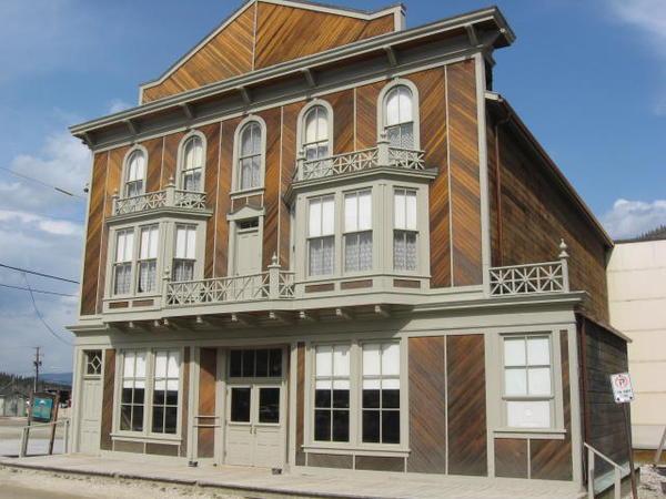 08 Palace-Grand-Theatre-1899-1