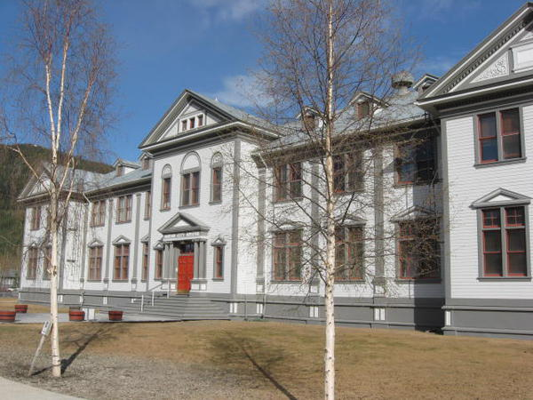 11 museum-5