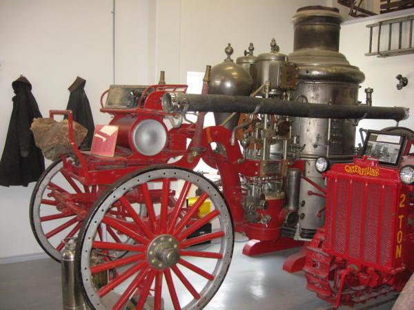 15 Fire-1899-Steamer-1