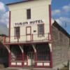 24 Yukon-Hotel-1898-2
