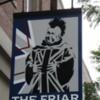 The Friar Pub, Toronto