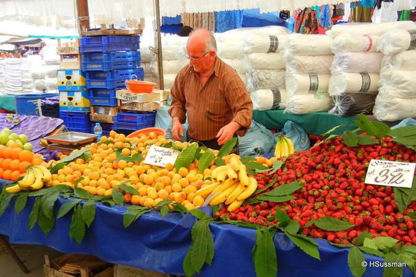 Istambul 2014 028 20% food