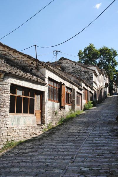 albania4