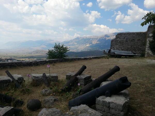 albania8