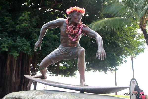 04 Signs of Waikiki