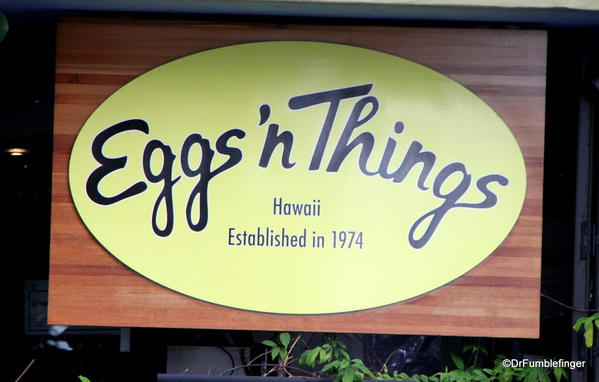 03 Signs of Waikiki