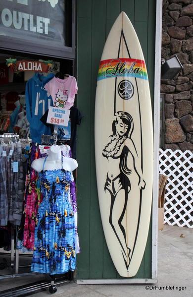 06 Signs of Waikiki