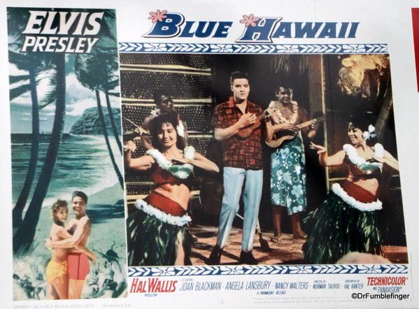 22 Signs of Waikiki