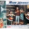 Signs of Waikiki