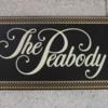 Memphis -- Peabody Hotel