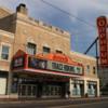 Memphis -- Orpheum Theater