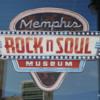 Memphis -- Rock n Soul Museum