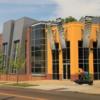 Memphis -- Stax Museum of Soul Music