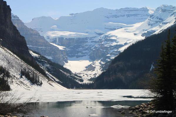 lake-louise-2012-063