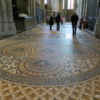 Floors of the Cologne Cathedral