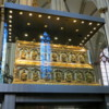 Reliquary for the Three Kings, Cologne Cathedral