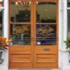 Doors of Charleston