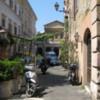 Trastevere5