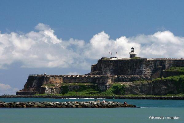 1024px-El_Morro_Castle,_San_Juan,_Puerto_Rico-001