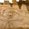 The Apadana, Persepolis