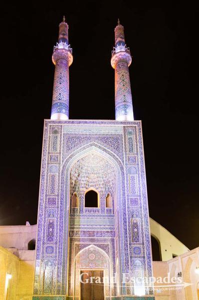 Iran8