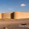 Robat-e Zayn al-Din Caravanserai – Silk Road, Yazd