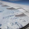 Greenland's pristine east coast.
