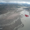 Kangerlussuaq runway...(taken on departure!)