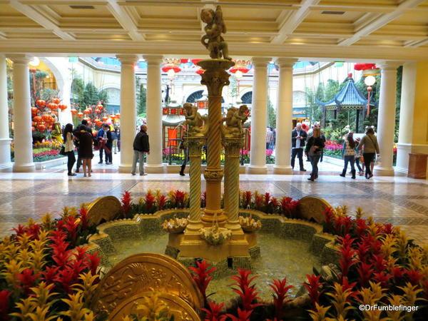 01 Bellagio Chinese New Year