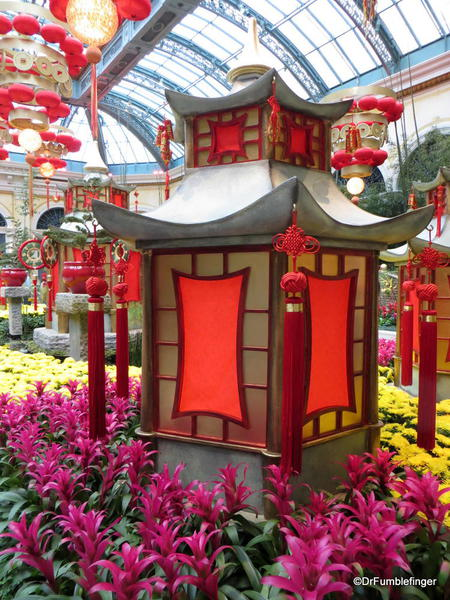03 Bellagio Chinese New Year