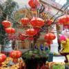 04 Bellagio Chinese New Year