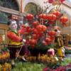 07 Bellagio Chinese New Year