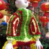 08 Bellagio Chinese New Year