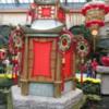 10 Bellagio Chinese New Year