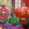 11 Bellagio Chinese New Year