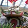15 Bellagio Chinese New Year