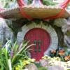 16 Bellagio Chinese New Year