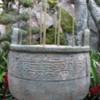 18 Bellagio Chinese New Year