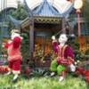 20 Bellagio Chinese New Year