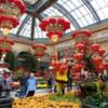 21 Bellagio Chinese New Year