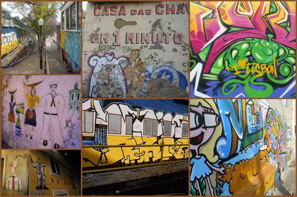 TravelGumbo - Lisbon